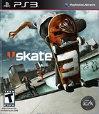Skate 3 (PlayStation 3)